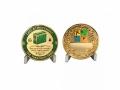 5000 Finds - Geo Achievement Award