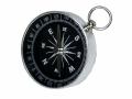 Kompass, klein