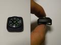 Mini-Kompass «Navigator»