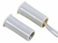 Magnet-Kontakte («Reed») für Technik-S..
