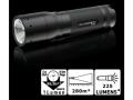 LED-Taschenlampe LED-LENSER «M14»