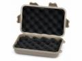 Geocache-Box small
