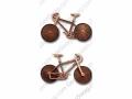 Bicycle - Fahrrad Trackable