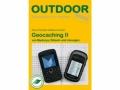 Geocaching II: von Mysterys, Rätseln u..