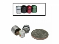 Nano Cache - Behälter