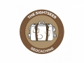 7SofA Patch- Sightseer