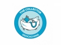 7SofA Patch- Collector