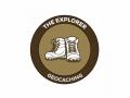 7SofA Patch- Explorer