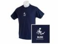 Bliss - Geocaching T-Shirt