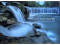 Die schönsten Zürcher Wasserfälle