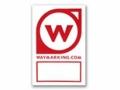 Waymarking.com - Kleber