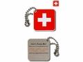 Schweizer Travel Tag