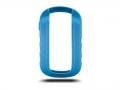 GARMIN eTrex Touch Silikon-Hüllen