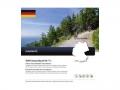 TOPO Allemagne v8 PRO
