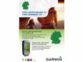 TOPO Deutschland V7 Pro + microSD