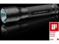 LED-Taschenlampe LED-LENSER «P14»