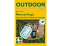 Geocaching I. Outdoor-Handbuch