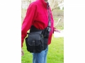 Paravan Geocaching-Bag «commando»