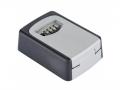 Zahlenschloss-Box / Schlüssel-Tressor