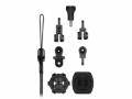 VIRB Halterung-Adapter Set