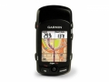 Für Garmin Edge 605/ 705 - Displayschu..