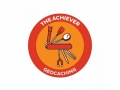 7SofA Patch- Achiever