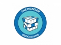7SofA Patch- Puzzler