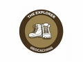 7SofA Patch- Explorer