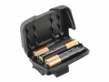 Petzl Batteriefach für TIKKA R+, TIKKA RXP