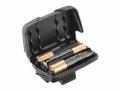 Petzl Batteriefach für TIKKA R+, TIKKA..