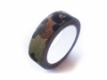 "Tarnband Camo ""Jungle"""