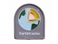 EarthCache™ Patch