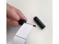 Logsheet-Roller / Nano Cache XL-Plus