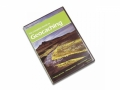 DVD The Complete Guide to Geocaching (..