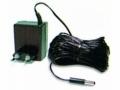 CatStop - Steckernetzteil mit 15 m Kabel