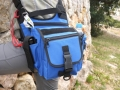 Paravan Geocaching-Bag «explorer»