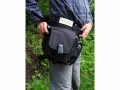 Paravan Geocaching-Bag «vario»