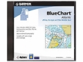 Seekarte MapSource «BlueChart» Atlantik Regular (Europa)