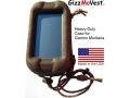 Heavy-Duty Case für Garmin Montana (GizzMoVest)