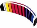 2m Lenkdrachen Speedfoil 2x Aurora
