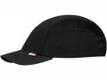 VOSS-Cap modern style - Anstosskappe