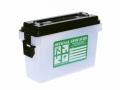 Geocaching Kunststoff-Cachebehälter (Ammo Can Cache)