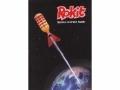Wasser-Rakete Rokit