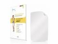 Für Garmin GPSMAP 64/64s  3M Vikuiti Displayschutzfolie