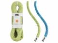 Petzl MAMBO 10.1 mm - Dynamisches Seil