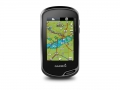 Garmin Oregon 700/750