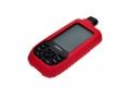 Silikon-Hülle zu Garmin GPSMAP 66s/st